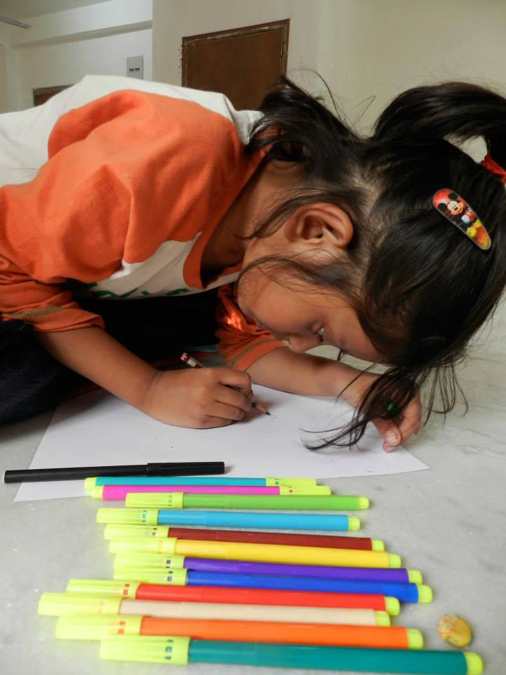 creative-thinking-1