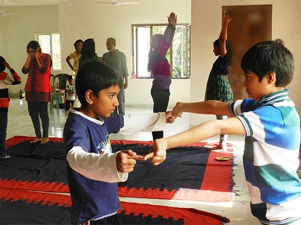 theatre-for-children_1