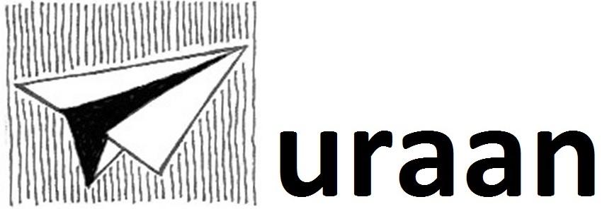 uraan